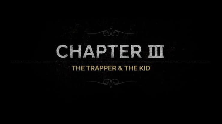 『Desperados III』チャプター別攻略まとめ(chapter3)